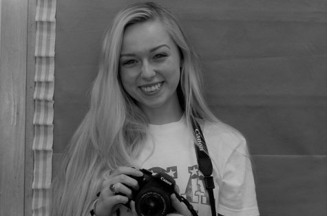 Photo of Olivia Neidenbach