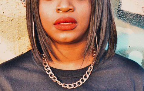 Brittany Packnett desires change in her hometown of St. Louis