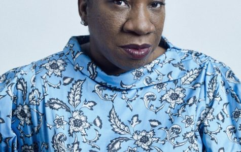 "Tarana Burke: Founding the ""Me Too"" Movement"