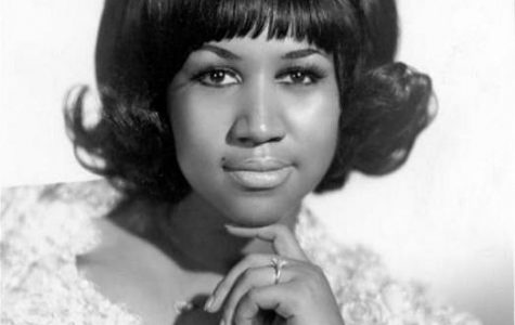 Aretha Franklin: Demanding R-E-S-P-E-C-T for All