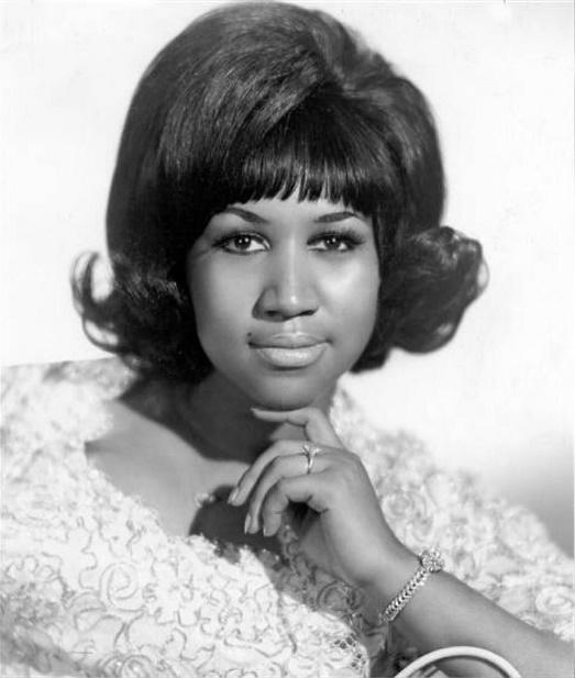 Aretha+Franklin%2C+nicknamed+the+Queen+of+Soul%2C+died+in+August+2018.