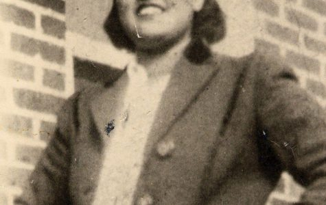 Henrietta Lacks: Her Cells Live On, Saving Lives