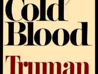 In Cold Blood Review: A Chilling Reality